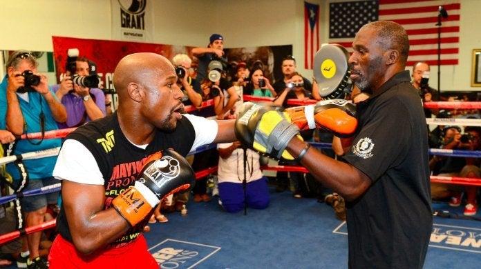 boxing-legend-roger-mayweather-floyd-mayweather