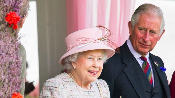 british-royal-family-queen-elizabeth-prince-charles