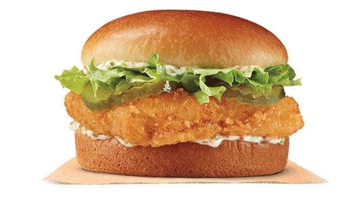 burger-king-fish