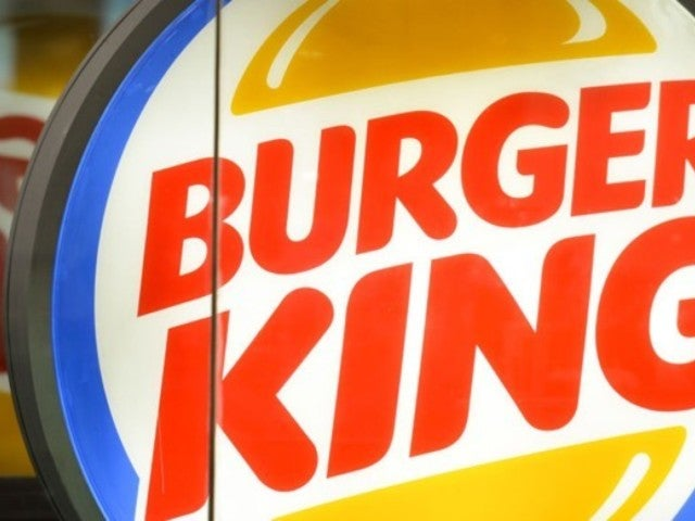 Coronavirus: Burger King Offers Free Kids Meals Amid Ongoing Pandemic Concerns