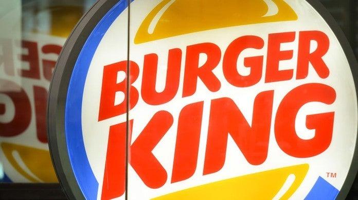 burger-king-getty