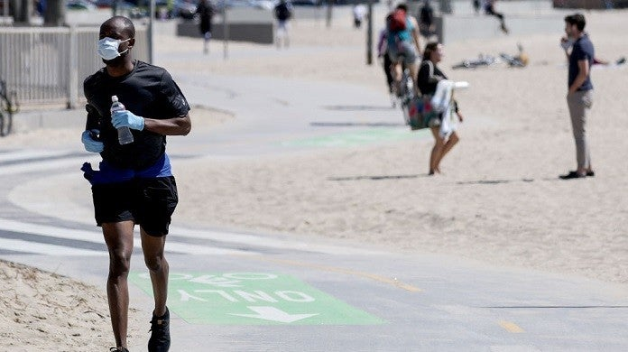 california-venice-beach-coronavirus-getty