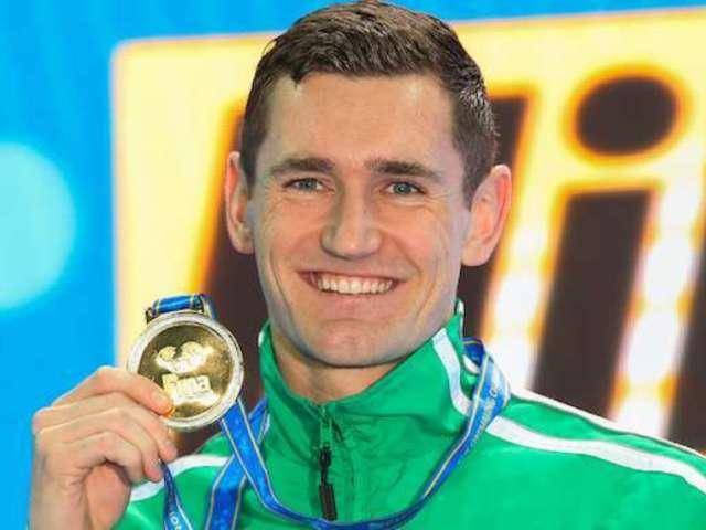 Olympic Swimmer Cameron van der Burgh Tests Positive for Coronavirus: 'By Far The Worst Virus I Have Ever Endured'