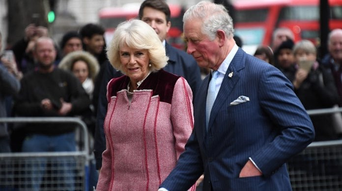 Camilla and prince charles-2