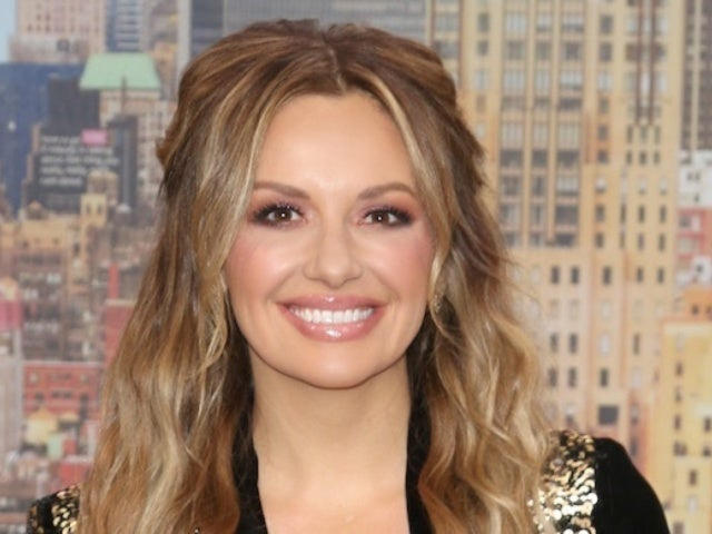 Carly Pearce Asks Fans to Take Coronavirus 'Seriously,' Reveals Mom Is at Risk