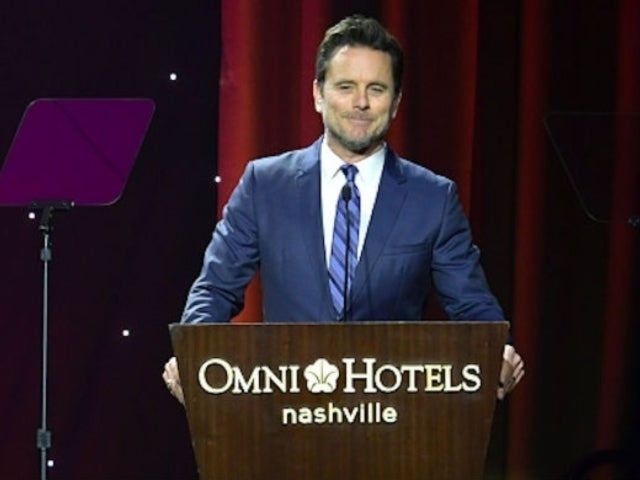 Nashville Tornado: Actor Charles Esten Vows the City 'Will Rise' Following Deadly Storm