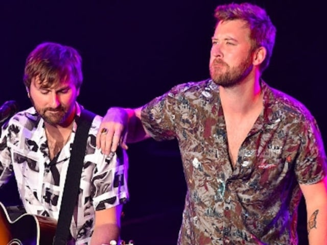 Nashville Tornado: Charles Kelley, Dave Haywood, Kid Rock and More Participating in Telethon
