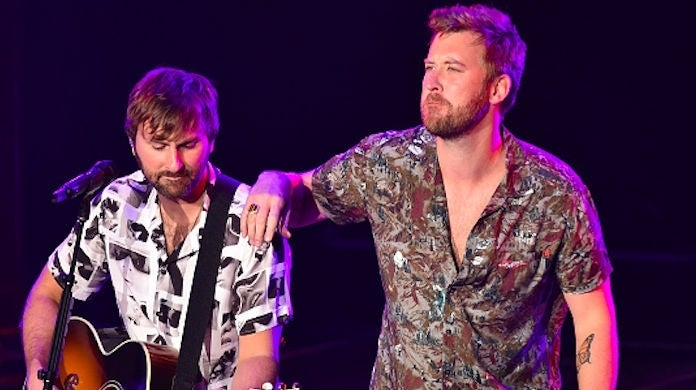 charles-kelley-dave-haywood