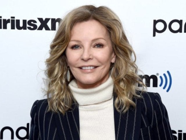 'Charlie's Angels' Star Cheryl Ladd Felt More Pressure From Hollywood 10 Years Ago, Than She Does Now (Exclusive)