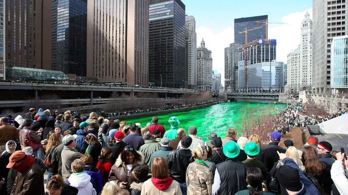 chicago-st-patricks-day-parade
