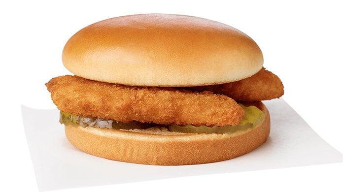 chick-fil-a-fish