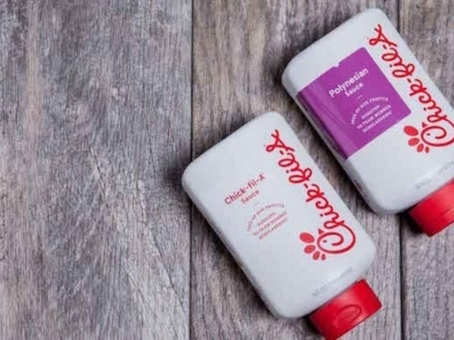 Chick-fil-A to Start Selling Signature Sauces at Select Grocery Stores