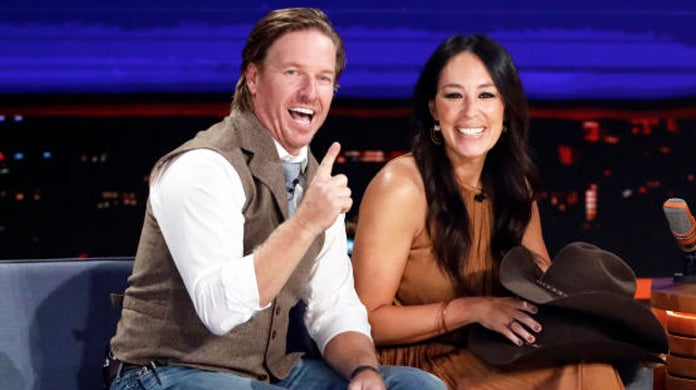 chip-joanna-gaines-adorable