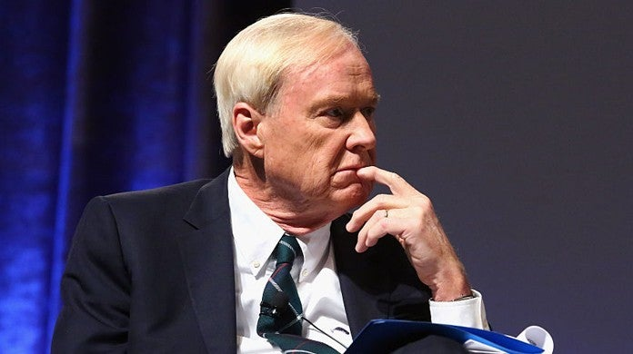 chris-matthews-getty