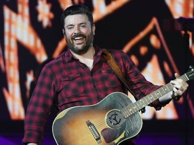 Nashville Tornado: Chris Young Donates $50,000 Towards Recovery Efforts