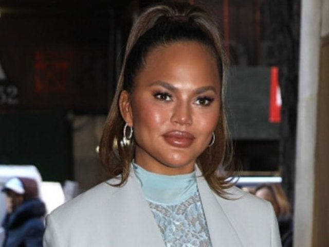 Chrissy Teigen Slams Ivanka Trump Over Self-Isolation Coronavirus Tweet and Fans Have Words