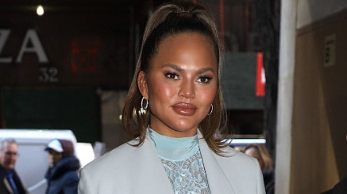 Chrissy Teigen - nightmares-2