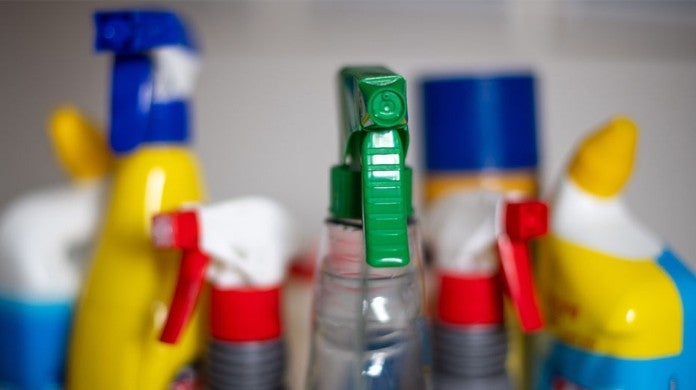 cleaning-products-getty