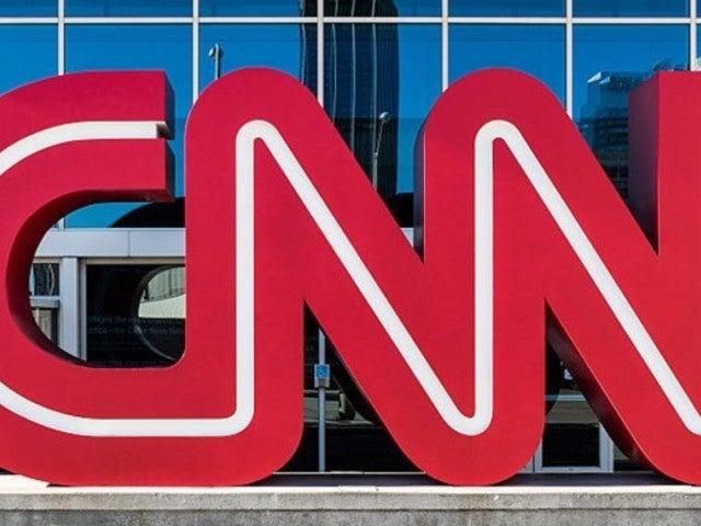 Former CNN Anchor Bobbie Battista Dead at 67 Following Cancer Battle