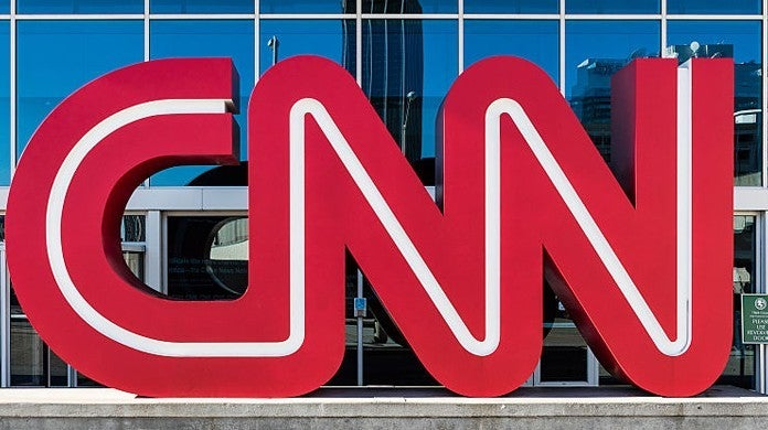 cnn-getty