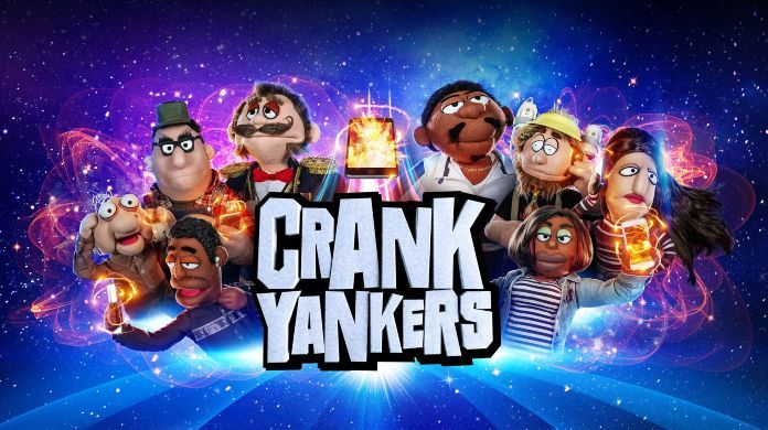comedy-central-crank-yankers