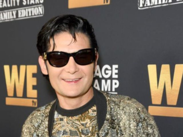 Corey Feldman's Latest Revelation About Abuser Sparks Strong Response From Fans