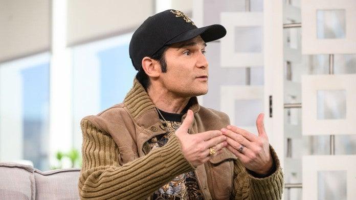 corey-feldman-getty