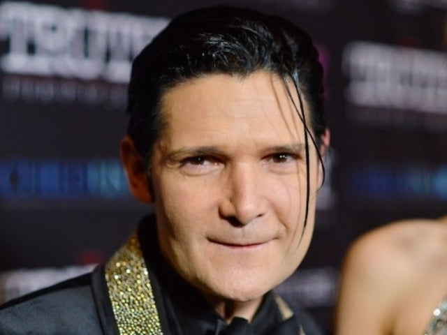 Corey Feldman Retracts Controversial Tweet About Late '7th Heaven' Star Lorenzo Brino's Death, Says He Was 'Misinformed'