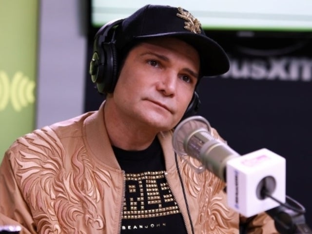 Corey Feldman Implies '7th Heaven' Star Lorenzo Brino's Death Result of Working With Disgraced Actor Stephen Collins