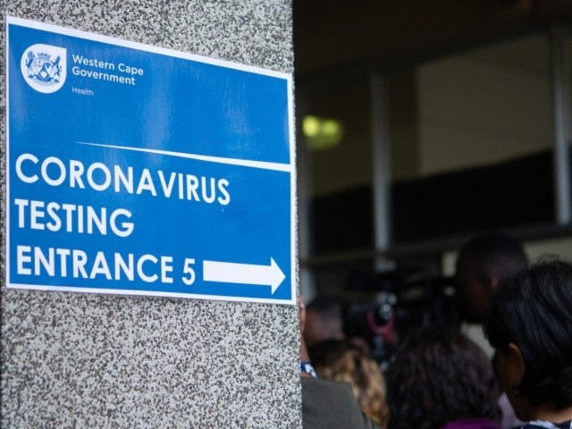 Coronavirus Cancellations and Postponements: Everything That's Been Delayed Due to COVID-19