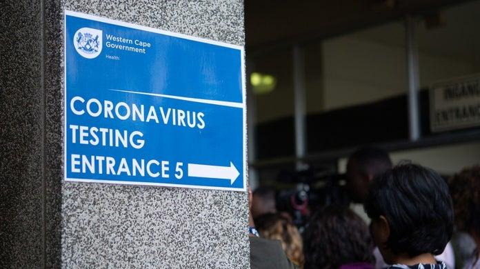 coronavirus-covid19-getty