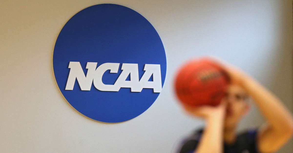 Coronavirus NCAA conference tournaments nearly all cancalled