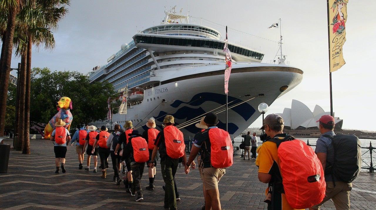 coronavirus-princess-cruise-ship