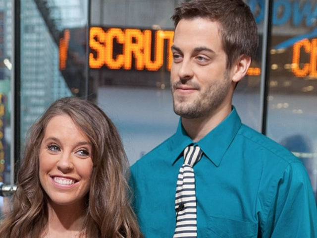 'Counting On': Derick Dillard Claims He and Jill Duggar Weren't Allowed to Announce Life Events Outside 'Official Channels'