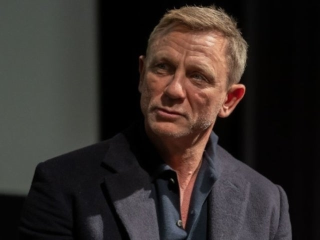 'No Time to Die': Daniel Craig Reportedly Teases Another James Bond Performance Amid Latest Film's Delay