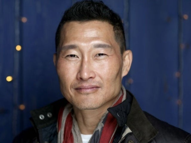 Daniel Dae Kim, 'Hawaii Five-0' Alum, Tests Positive for Coronavirus