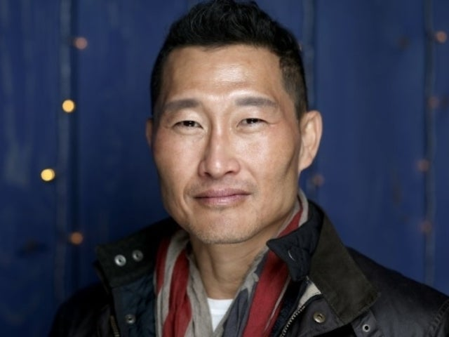 Coronavirus: Daniel Dae Kim Says He's 'Lucky' and 'Practically Back to Normal' After Positive Diagnosis