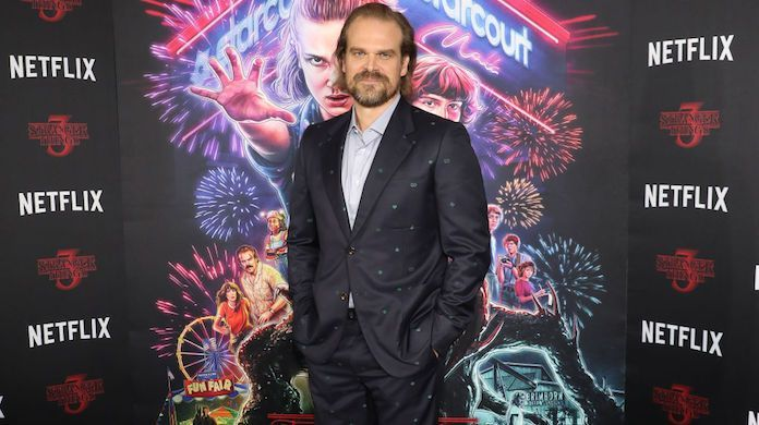 david-harbour-getty