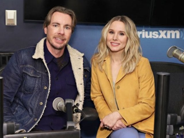 Coronavirus: Kristen Bell and Dax Shepard Waive Rent for Tenants of LA Apartments Amid Pandemic Strain