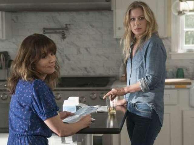 Netflix's 'Dead to Me': When Will Season 2 Premiere?