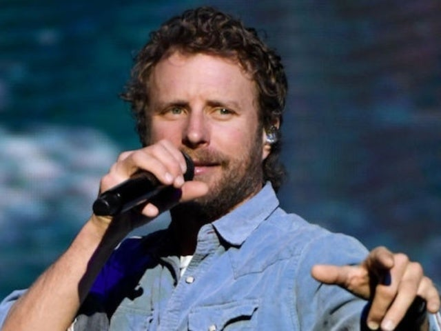 Nashville Tornado: Dierks Bentley's Whiskey Row to Hold Tornado Relief Concert