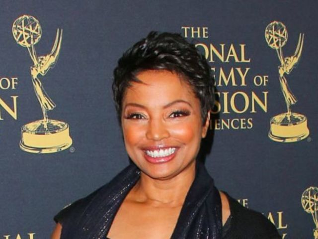 'Divorce Court' Host Judge Lynn Toler Exits After 13 Years, Replaced by Judge Faith Jenkins