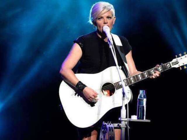Dixie Chicks' Natalie Maines Addresses Controversial George W. Bush Remarks 17 Years Later: 'I Have No Regrets'