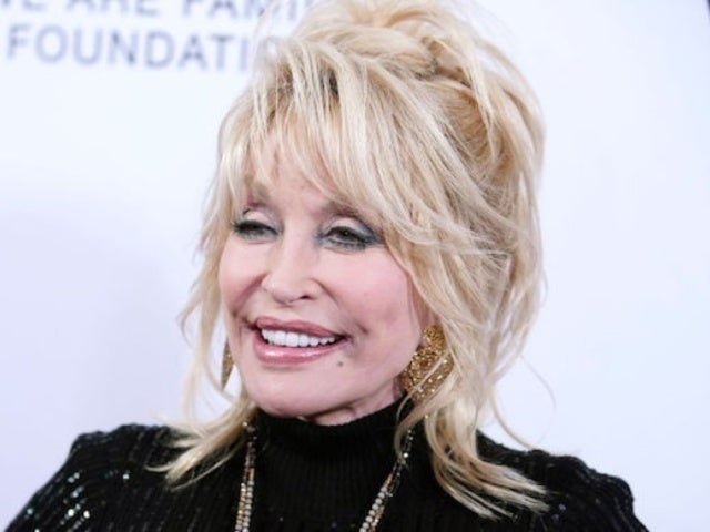 Dolly Parton Believes Coronavirus Pandemic Is a 'Lesson' From God