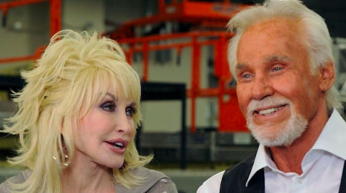 dolly-parton-kenny-rogers