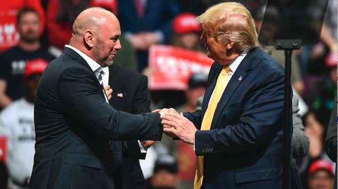 Donald-Trump-Dana-White
