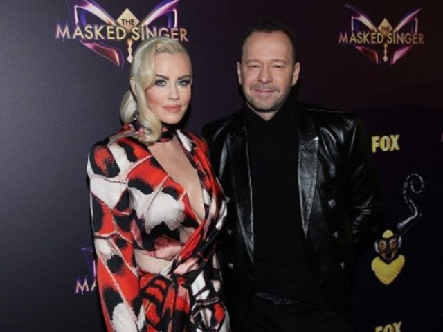 'Blue Bloods' Star Donnie Wahlberg and Jenny McCarthy Detail 'Silver Lining' Amid Coronavirus Pandemic