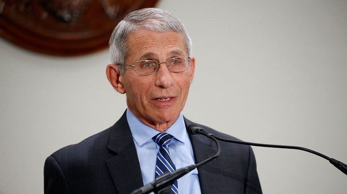 dr-anthony-fauci-getty