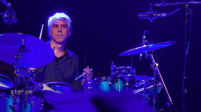 drummer-bill-rieflin