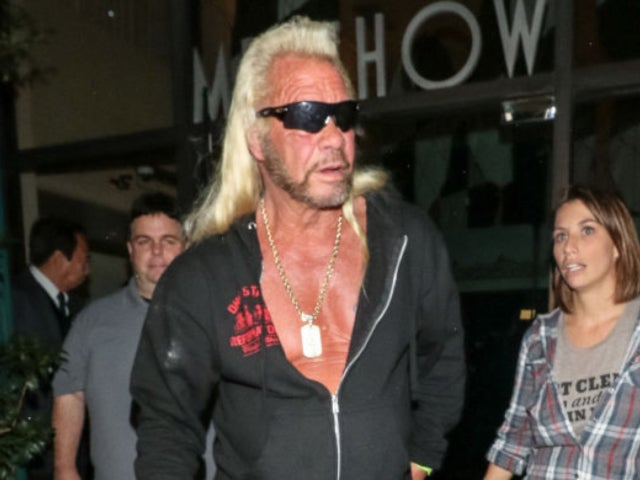 'Dog the Bounty Hunter' Moves Official Store to Virginia